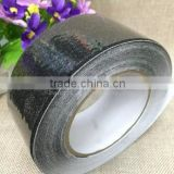Manufacturers selling antislip adhesive plaster to stick a frosted anti-slip tape antiskid frosted tape