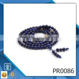 Cheap prayer beads necklace chains wholesale yellow 33 islamic prayer beads                                                                                                         Supplier's Choice