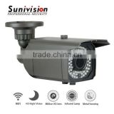 Top 10 cctv cameras CVI TVI Outdoor Waterproof 2.8-12mm 1080p 2MP HD AHD ip bullet H265 cctv ip camera                                                                         Quality Choice                                                     Most Popular