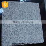 G603 chinese granite fo sale slab and tile countertop                                                                         Quality Choice