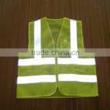 High visibility new design high visibility safety vest,traffic safety vest,Reflective Safety Vest design-5
