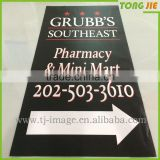 Wholesale high grade vinyl banner