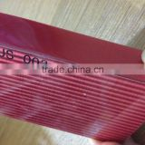 3D Edge Banding for Metal MDF UV Board