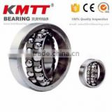 2015 Hot Sale Self Aligning Ball Bearing 1319 1319K