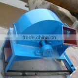 Energy Saving Construction Pallet Crushing Machine
