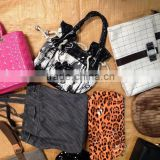 Bags Grade A China factory directly sale premium mixed warehouse bulk wholesale second hand used clothing