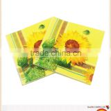 decorative paper napkin embossed paper towel                                                                         Quality Choice