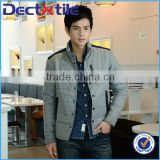 Wholesale winter coat used winter clothing in stock