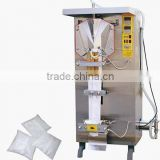 water pouch Filling Packing Machine/ Sachet Water Packaging Machine/ Automatic liquid packing machine