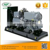Deutz series deutz diesel generator set                                                                         Quality Choice