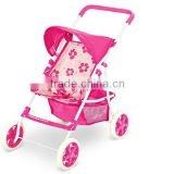 2013 Doll stroller,baby jogger twin stroller