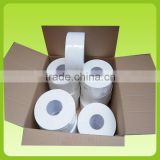 Mini Jumbo Rolls, Jumbo Roll Tissue Paper,Bathroom Tissue