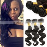 High Quality 100 Human Hair Extension For Black Woman Wholesale Indian Remy Hair 100 Gram Bundle Hair