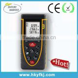 distance measuring tool laser distance sensor