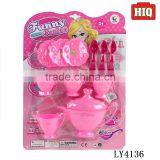 Safe material reasonable price toy kitchen cooking games for girls