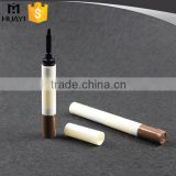 wholesale pen shape plastic empty liquid eyeliner tube