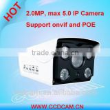 Cheap cctv 2 megapixel full hd waterproof telecharger real time ip camera monitoring systems