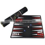 38*38cm Top Quality Magnetic Chess Set with Promotions