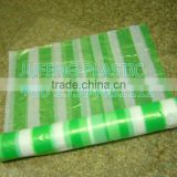 biodegradable disposable plastic table sheet HDPE roll table cloth