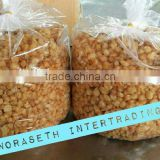 dried longan Thailand dried fruit