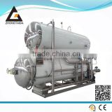 Industrial Automatic Steam Retort for Sale