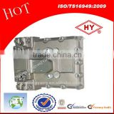 5S-111GP 5S-150GP QJ805 Howo and Kinglong Bus Aluminum Transmission Housing (1269307484)