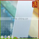 Factory Promotion Price Free Sample Imported Natural Rubber 48# Natural Rubber Latex Thread