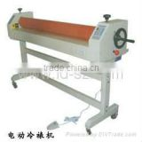 without glue lamination printer machine factory