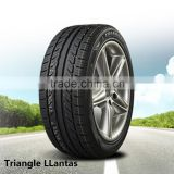 CAR TIRE for sale from China Suppliers