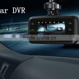 INQUIRY ABOUT H6000 2.7 Lcd 64GB Camera 140 Degree 720p HD 30 FPS 4 White Light LED CAR DVR With G-Senso