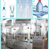 water production line/drinking lines/factory mineral water/bottling machinery