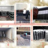 factory:bitumen waterproof membrane / roofing material/construction / roof tile