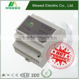 Hot Product DIN Rail DR-60 with High Quality Competitive Price^^ switch mode dc adapter power supply