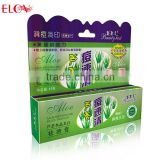 Aloe crystal whitening & Acne Removal Cream