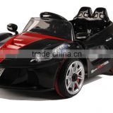 Besper ride on toy cars manufacturer for kids car