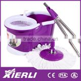 360 magic cleaning floor Table easy life supa micro fiber baby mop suit washing sink manufacturers Head yarn
