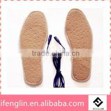now product insole heated insole foot warmer pad