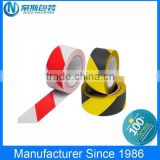 safety reflective warning tape for floor, traffic from nice packing