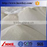 China LMME 60% 62% 64% MgO water soluble brucite ball/spheroid/particle for fertilizer grade