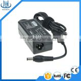 Chargers for laptops For LENOVO 19v 3.42a Battery Charger G450 G460 G530 G550 G560 Ideapad
