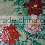 MB SMM73 china tile mosaic new design mosaic tile backsplash tile mosaic picture