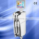 Whole Body Hot Sale! CE Marked OEM IPL&808nm Diode Laser Skin Massage Rejuvenator And Hair Remover For Personal Home Laser Hair Removal Men Hairline