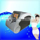 2013 Salon Product Particular for Colour Tattoo Removal Laser
