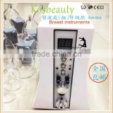 Kosbeauty free breast enhancement cream used women breast massage machine