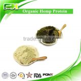 Best Price Hemp Protein Powder, Organic Hemp Protein, Hemp Protein