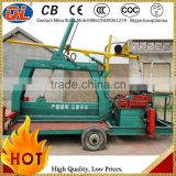 INquiry about wood log splitting machine | wood Splitter