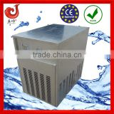 200L water chiller machine used for bakery