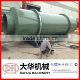 low price rotary vacuum dryer in China