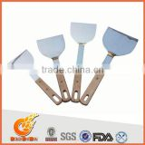 Wustomized as per sending sample battery operated bbq grill(BBQ10097)