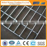 Hot sale trench grating / stainless steel floor grating for factory